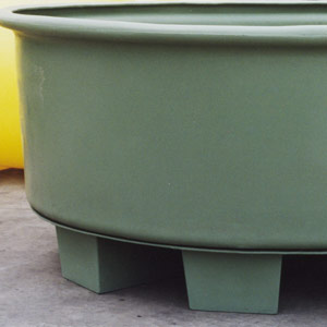 Water Tank Sizes, Types & Prices | The Water Tank Factory
