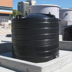 Water Tank Sizes, Types & Prices | The Water Tank Factory | Our Range