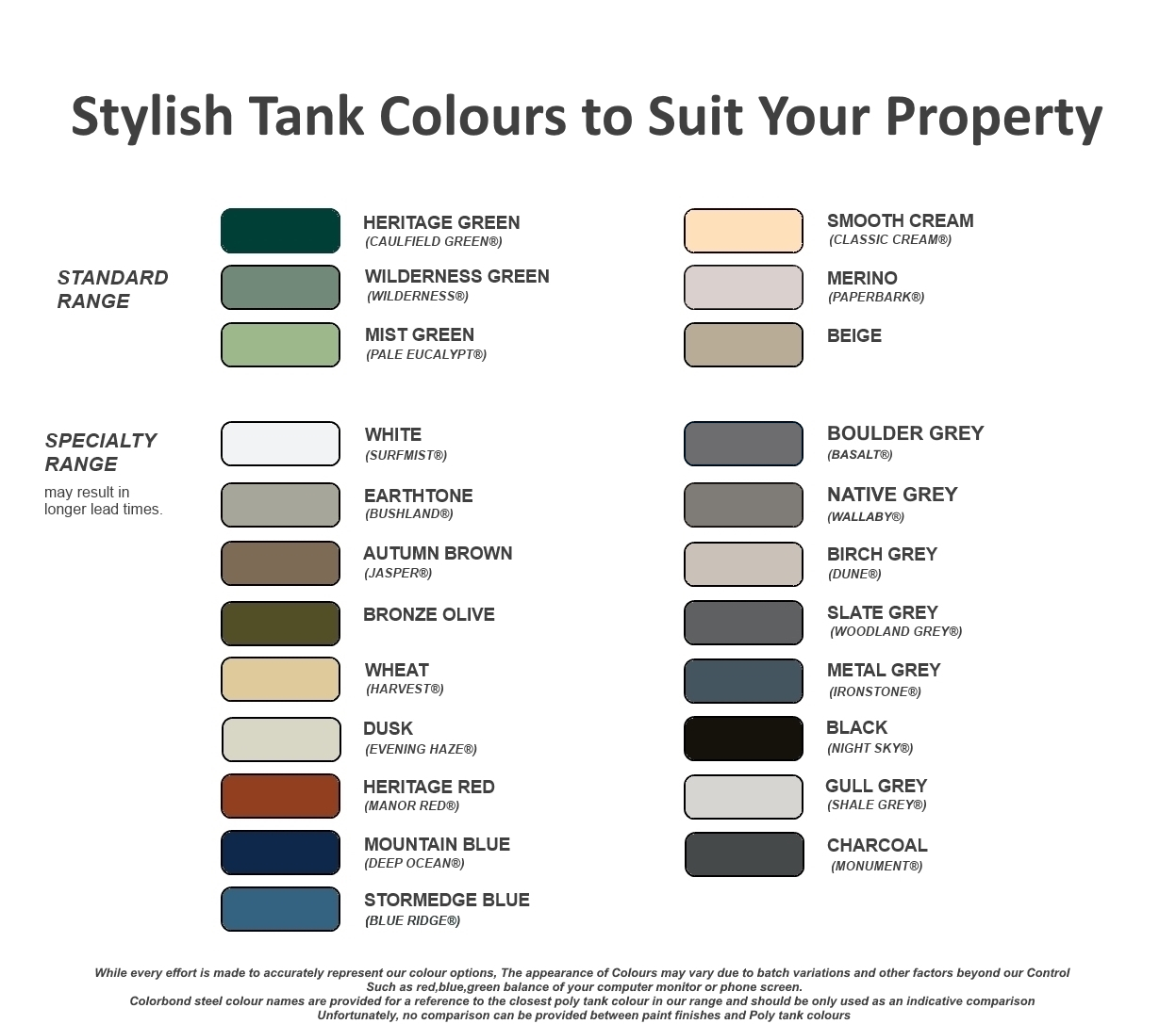 the-tank-factory-colour-range